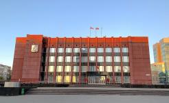izhevsk-city-council