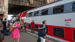 moscow-izhevsk-train-1