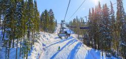 nechkino-ski-resort