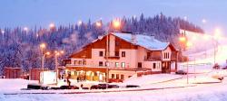 nechkino-resort