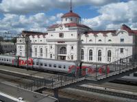 railway-station-1