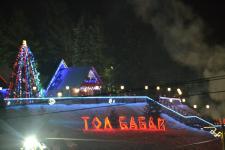 tol-babai-residence