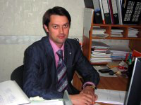 ryabchikov