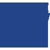 logo-istu-100x100