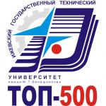 12 logo2
