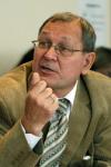 Head of the Department: Ali V. Aliev