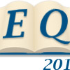 EQ-2014: the second day
