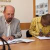 Students from Ghana will study at Kalashnikov ISTU