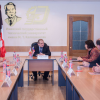 Kalashnikov ISTU and Scholz Gruppe: prospects of cooperation